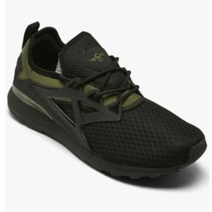 Creative Recreation Men's Metro Casual Sneaker S10